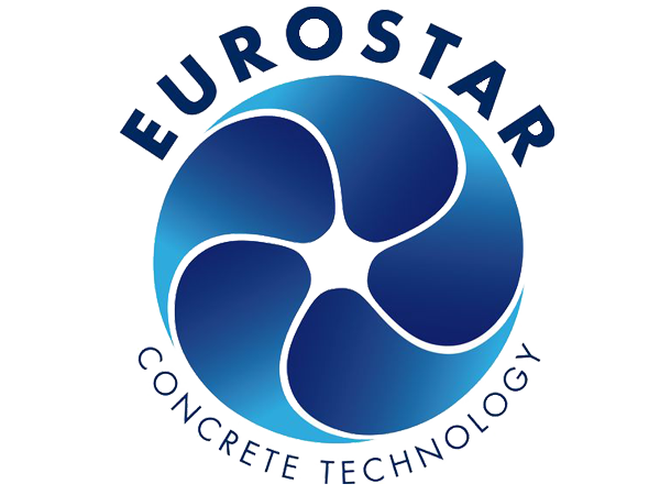 Eurostar Concrete Technology